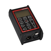 XMT-120A DMX Measurement Tool/Tester