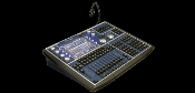 ChamSys MagicQ MQ40N Lighting Console