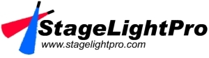 Stage Light Pro, LLC